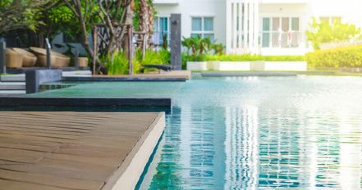 irrilab analysez facilement l eau de votre piscine en ligne. Black Bedroom Furniture Sets. Home Design Ideas