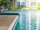 Irrilab: analysez facilement l'eau de votre piscine en ligne!
