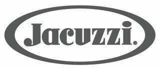Logo JACUZZI®