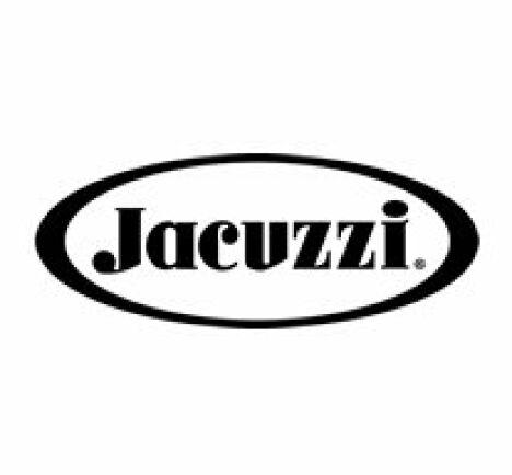 "Jacuzzi<span class=""normal italic petit"">© Jacuzzi</span>"