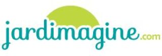 Logo Jardimagine