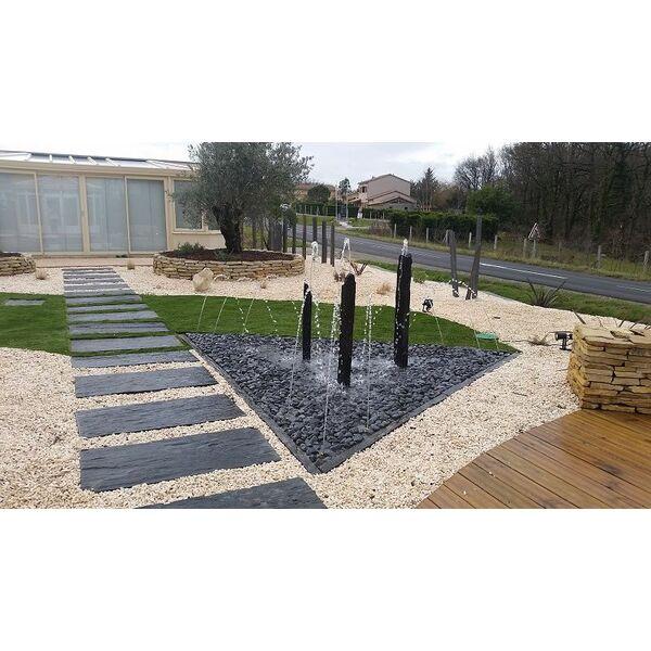 sarl metamorphose piscines et jardins toulouse pisciniste haute garonne 31. Black Bedroom Furniture Sets. Home Design Ideas