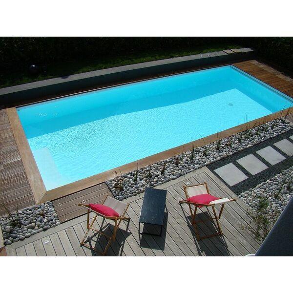 Ascomat piscines virginia apprieu pisciniste is re 38 for Grossiste robot piscine