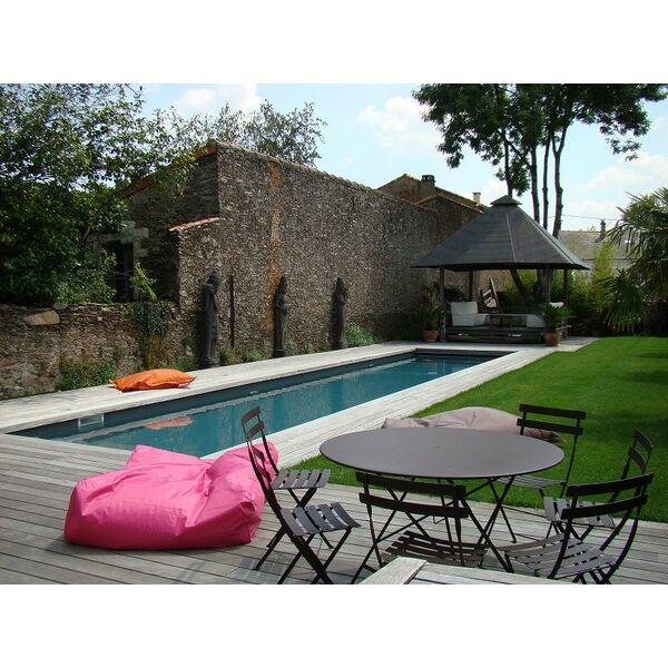 Ascomat piscines virginia apprieu pisciniste is re 38 for Construction piscine 38