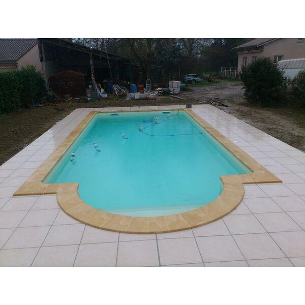 Jb piscines saint alban pisciniste haute garonne 31 for Cash piscine haute garonne