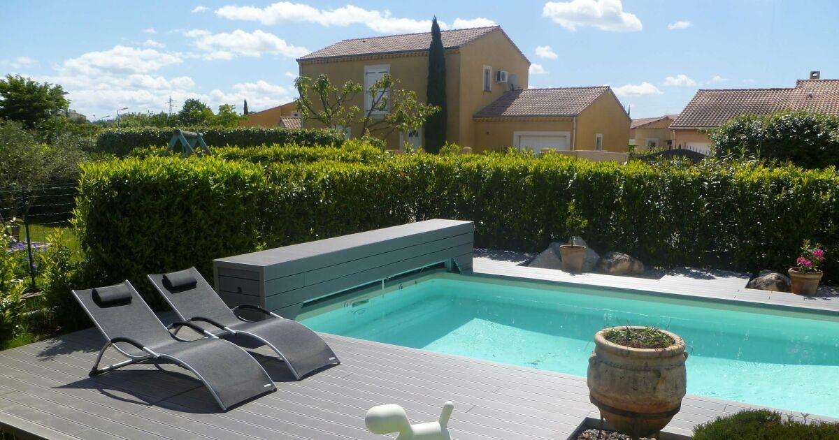 Piscine jc entreprise valence pisciniste dr me 26 for Entreprise piscine