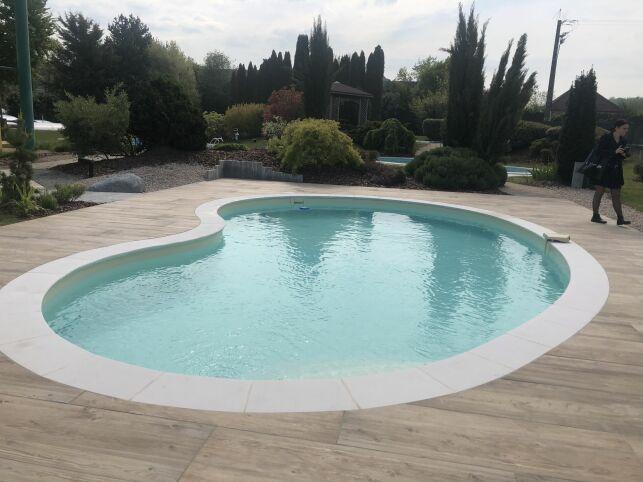 Jeu de l'été Piscines Waterair : votre piscine remboursée