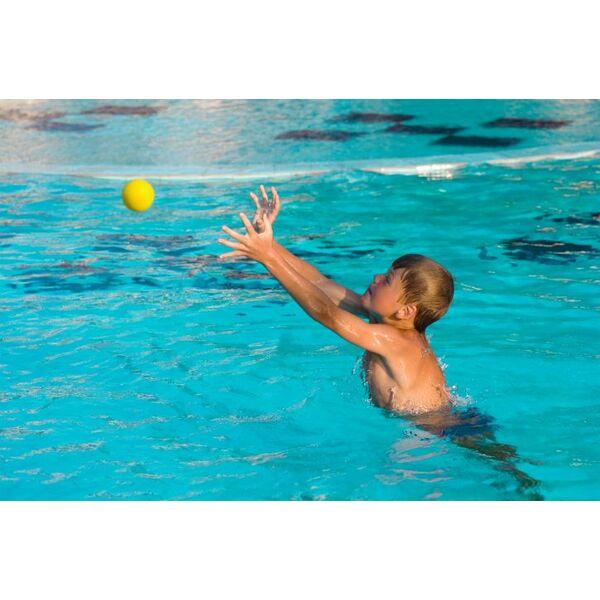 Jeux de piscine tous les accessoires pour s 39 amuser dans for Accessoire piscine dans le 82