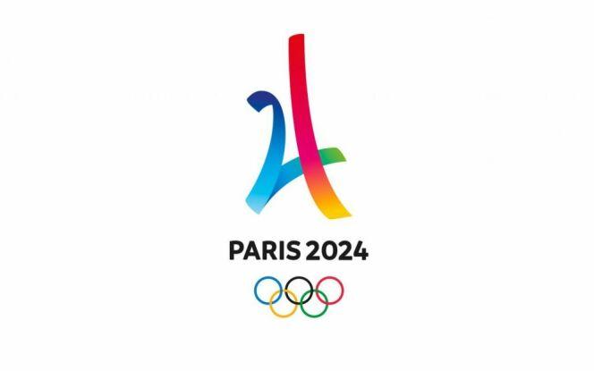 Jeux Olympiques de Paris 2024 : dates annoncées