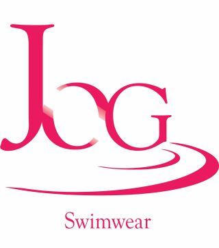 Logo Jog Swimwear