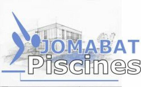 JOMABAT PISCINES