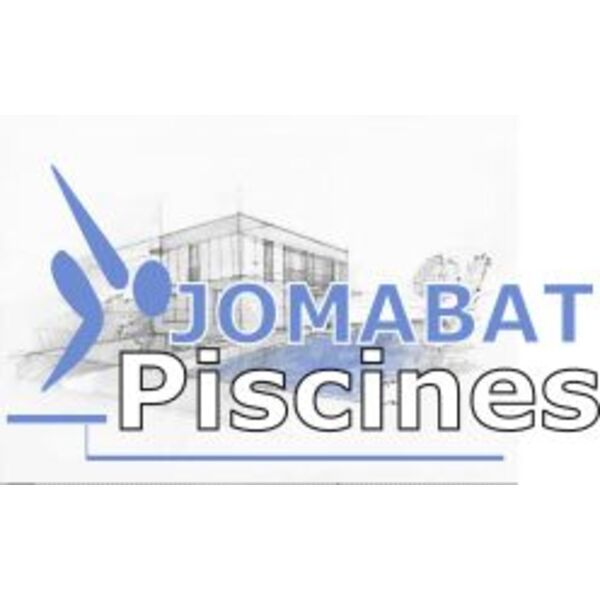 Jomabat piscines idron pisciniste pyr n es for Cash piscine 64 idron