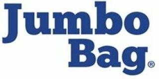 Logo Jumbo Bag