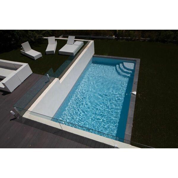 Pompe piscine magiline amazing nous assurons galement - Filtre cartouche piscine magiline ...