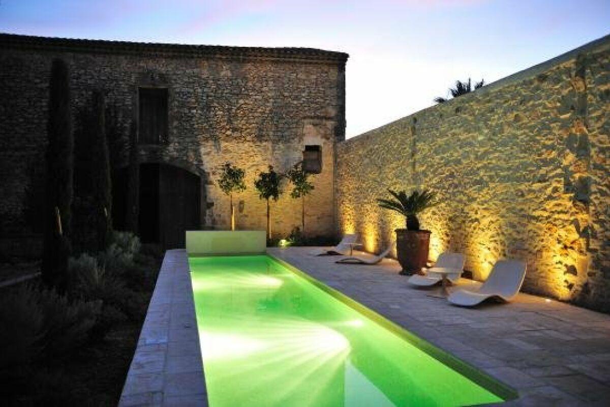 Constructeur De Piscine Montpellier kachou piscine à montpellier, pisciniste - hérault (34