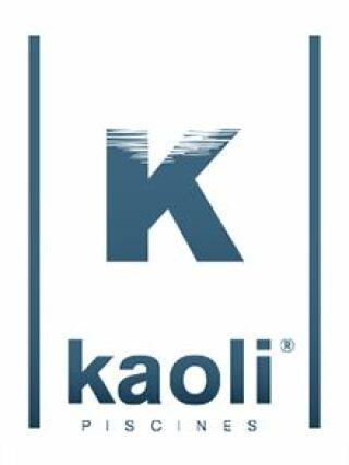 Logo Kaoli