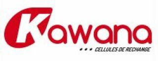 Logo Kawana