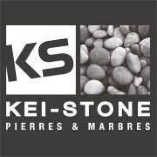 Logo Kei-Stone