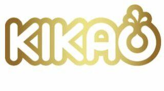 Logo Kikao