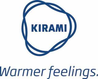 Logo Kirami
