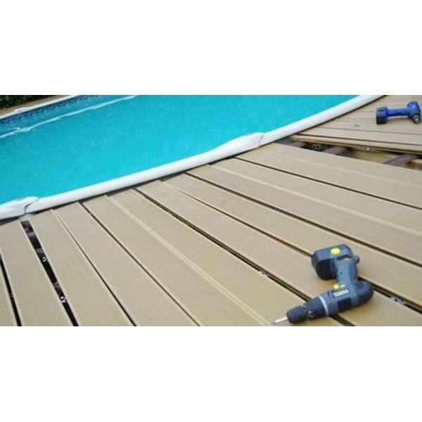 kit de r paration piscine. Black Bedroom Furniture Sets. Home Design Ideas