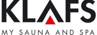 Logo Klafs Sauna