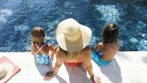 Kripsol présente sa solution pour les piscines résidentielles