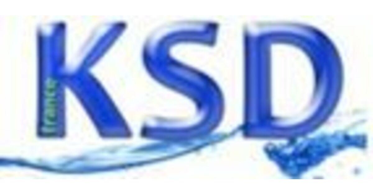 Ksd accessoires de piscine clairage chauffage solaire for Accessoires de piscine