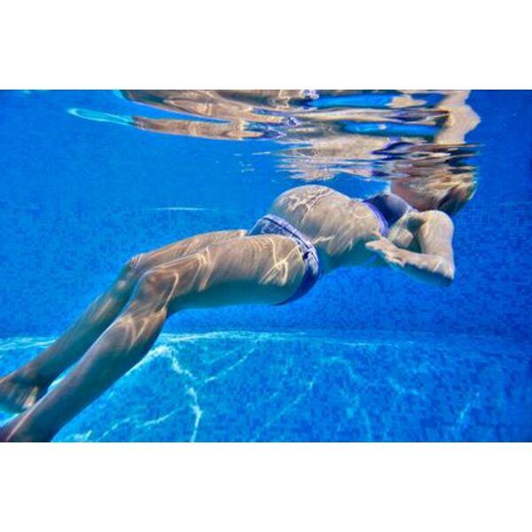L accouchement dans l eau - Preparation accouchement piscine ...
