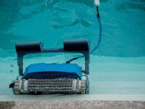 Achat d'un robot de piscine