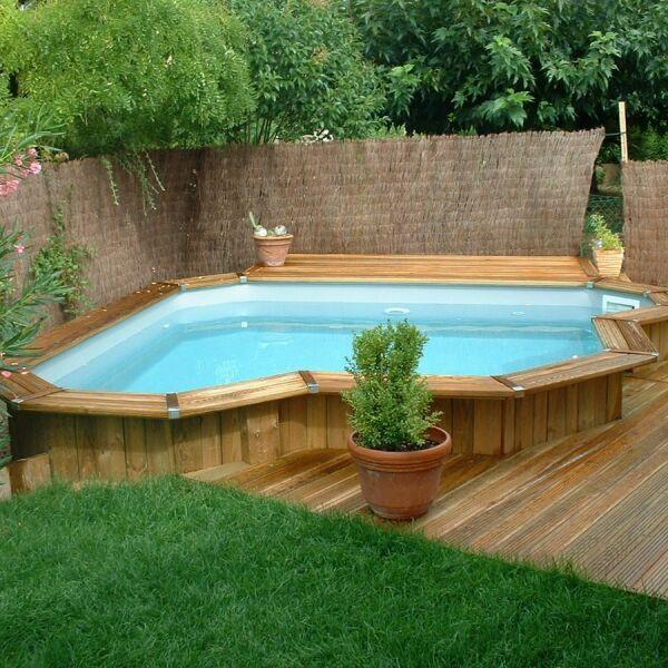 Achat piscine hors sol achat vente piscine piscine hors for Achat piscine hors sol