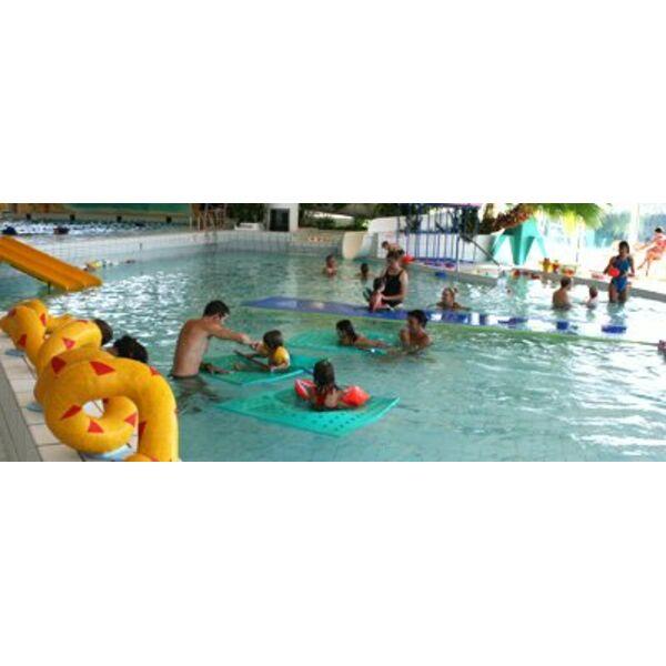 piscine de chatelaillon plage horaires tarifs et photos