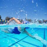 L'alimentation du nageur au quotidien : les erreurs à éviter