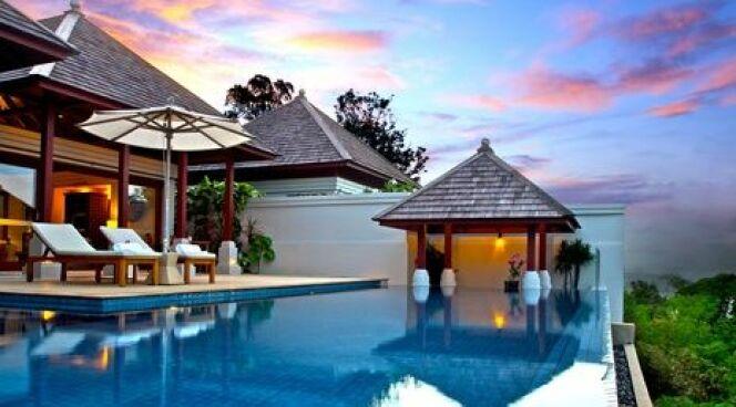 dossier l am nagement autour de la piscine. Black Bedroom Furniture Sets. Home Design Ideas