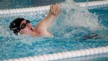 Meeting IME de Douai : 300 nageurs en situation de handicap attendus !