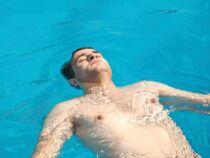 L'aquagym contre le mal de dos