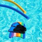 L'aquagym pour enfants