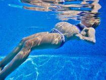 L'aquagym prénatale : un sport adapté aux femmes enceintes
