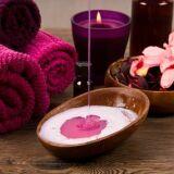 L'aromathérapie : les bienfaits des huiles essentielles pour le corps et l'esprit