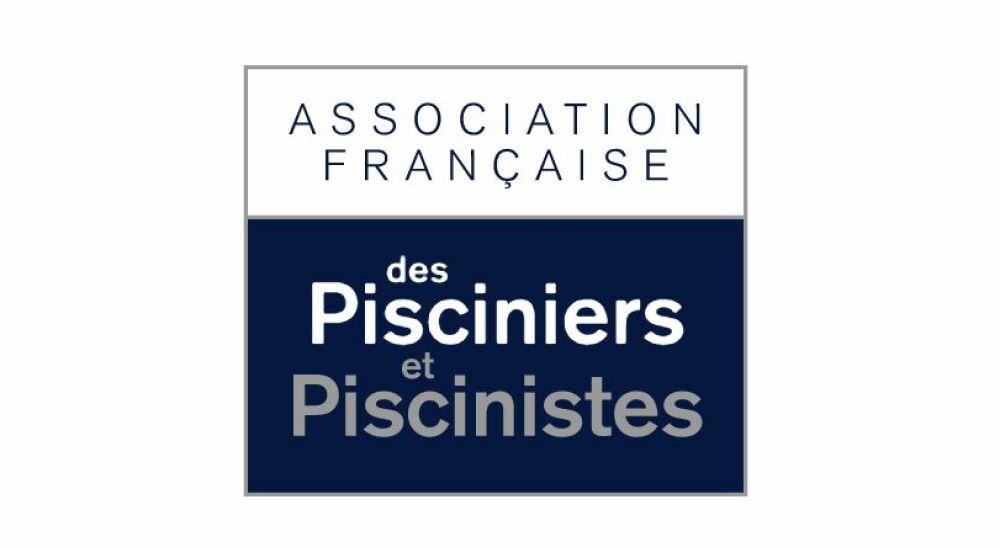 L'Association Française des Pisciniers et Piscinistes lance son site web© Association Française des Pisciniers et Piscinistes