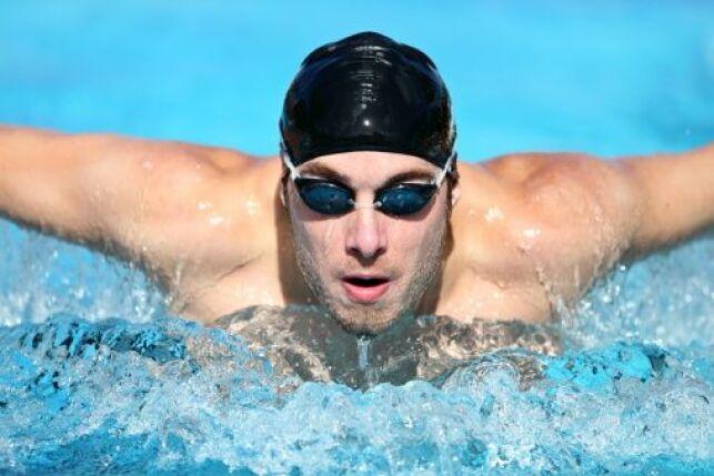 L'endurance cardiaque en natation