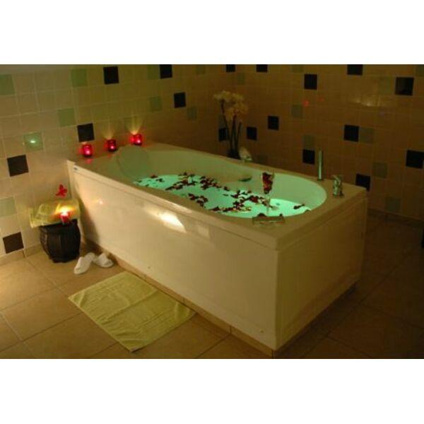 jacuzzi pour baignoire Lu0027entretien du0027une baignoire balnéo doit être effectué régulièrement pour la  maintenir en