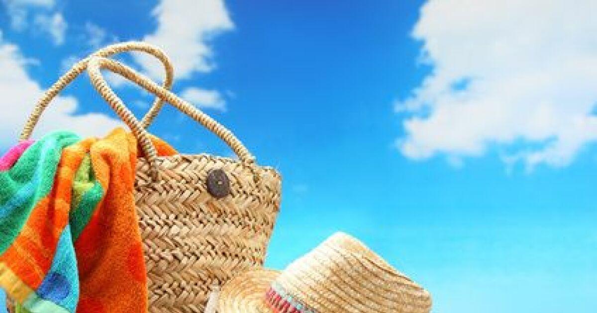 dossier l 39 entretien de la piscine avant un d part en vacances. Black Bedroom Furniture Sets. Home Design Ideas