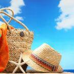 L'entretien de la piscine avant un départ en vacances