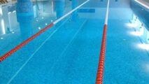 L'entretien des piscines publiques