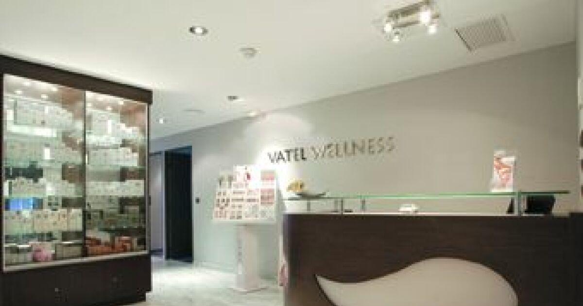 Vatel Hotel Et Spa Nimes