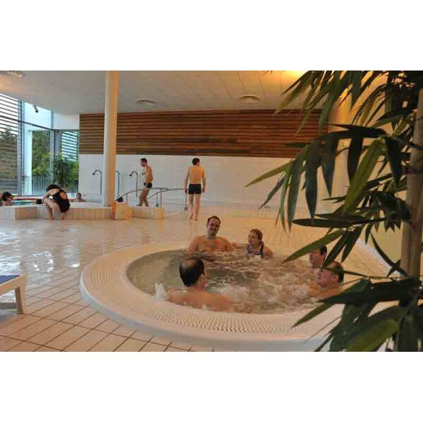 Centre aquatique alm o piscine moreuil horaires for Piscine bien etre