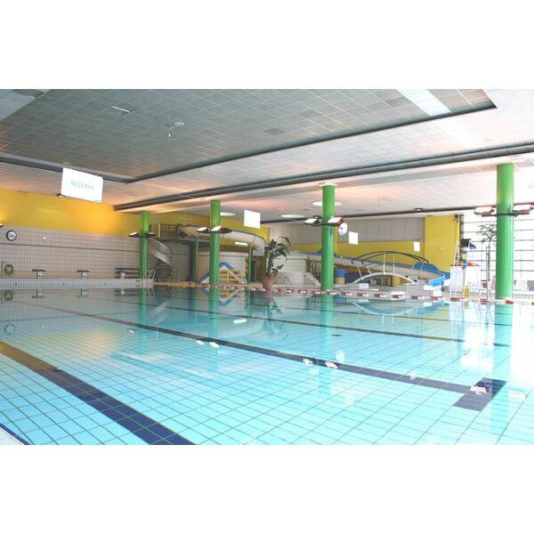 Stade nautique piscine pessac horaires tarifs et - Horaire piscine pessac ...