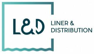 Logo L&D