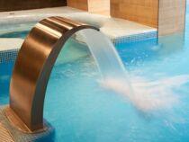 L'étanchéité d'un spa : un bassin parfaitement étanche